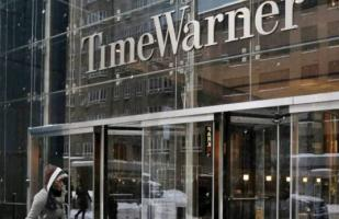 Ganancias trimestrales de Time Warner superan estimaciones