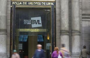 La BVL cierra estable por cautela de inversionistas