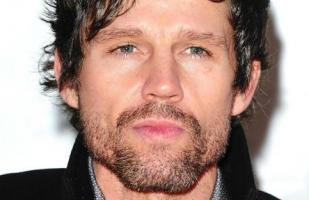 Jason Orange dejó Take That