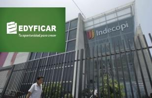 Indecopi confirmó sanción de 10 UIT a Financiera Edyficar