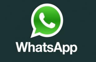 WhatsApp: la versión web ya está disponible para iPhone