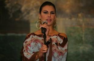 Olga Tañón cantará en los Heat Latin Music Awards 2016