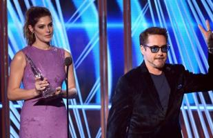 People's Choice Awards: revisa la lista completa de ganadores