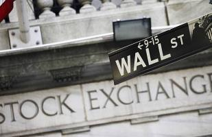 Wall Street abre mixto y el Dow Jones sube un 0,06 %
