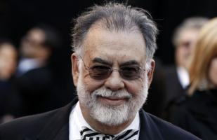 Francis Ford Coppola: