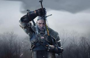 Reseña: The Witcher III: Wild Hunt