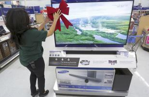Black Friday: ¿por qué podría desaparecer pronto?
