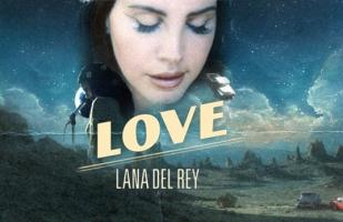 YouTube: Lana del Rey estrena nuevo videoclip [VIDEO]