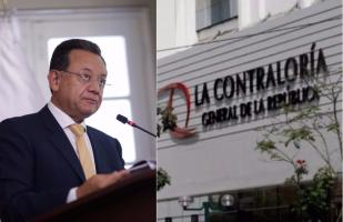 Editorial: Sin defensa y sin control