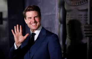Tom Cruise: recordando al último gran héroe del cine de acción [VIDEO]