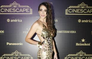 Chiara Pinasco embarazada: hermana de Bruno espera una niña [VIDEO]