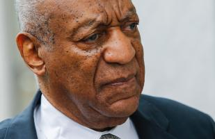 Bill Cosby: anulan juicio al humorista acusado de abuso sexual