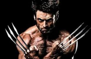 YouTube: 10 cosas que no sabías sobre Hugh Jackman, el actor que da vida a Wolverine [VIDEO]