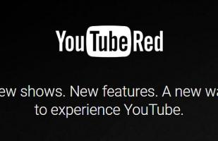 YouTube Red presume las cifras que ha logrado