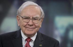 Warren Buffett se convertirá en el mayor accionista de Bank of America