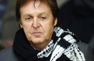 Paul McCartney resolvió disputa sobre derechos de autor de los Beatles y evitó mega juicio