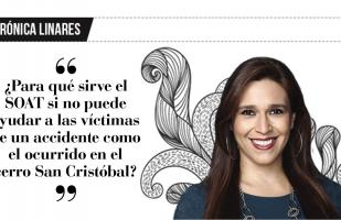 Verónica Linares: Costo-beneficio