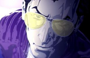 "Nintendo presenta el primer tráiler de ""Travis Strikes Again: No More Heroes"" [VIDEO]"