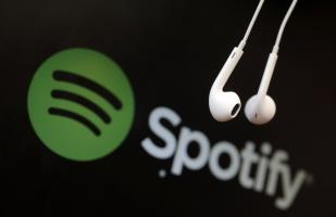 Spotify contrata a ejecutivo de Disney para videos, podcasts