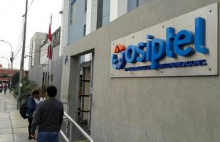 Osiptel confirma multa por S/755 mil a Entel y Movistar