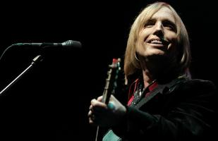 Adiós a Tom Petty: 10 canciones para recordarlo [VIDEO]