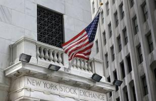 Wall Street abre con ganancias y el Dow Jones sube un 0,29 %