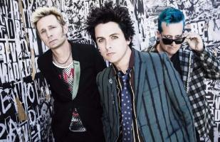 Green Day en Lima: banda menciona su llegada al Perú en video