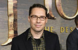 Fox despide a Bryan Singer como director de