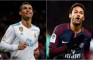 Real Madrid vs. PSG: día, horario y TV del duelo por Champions