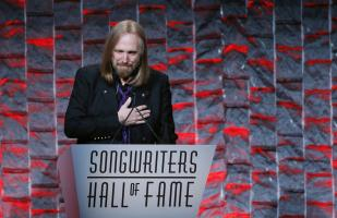 Editora de Tom Petty demanda a Spotify por US$ 1.600 millones