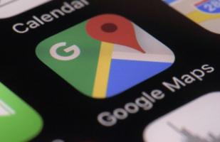 Google Maps no regresará a China