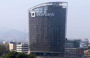 Intercorp: ¿Nace una multilatina?