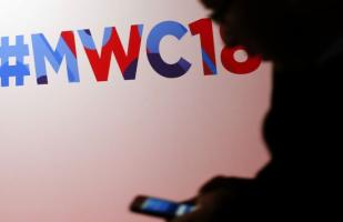 Mobile World Congress: Inteligencia artificial y 5G son protagonistas