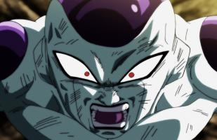 """Dragon Ball Super"": se filtran spoilers del episodio final"