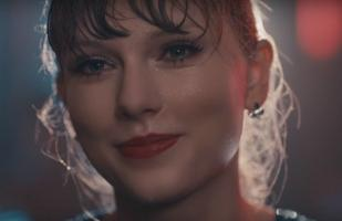 YouTube: Taylor Swift es acusada de plagio tras presentar su video