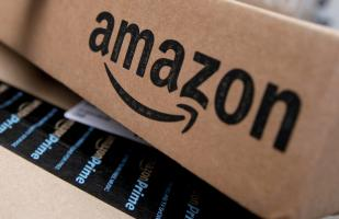 Amazon Web Services quiere invertir a largo plazo en Chile