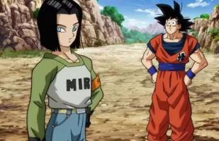Facebook: Dragon Ball Super y su divertida versión del final | VIDEO