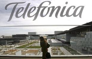 Telefónica propone revisar el marco regulatorio vigente