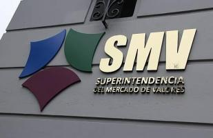 SMV regulará plataformas digitales de financiamiento