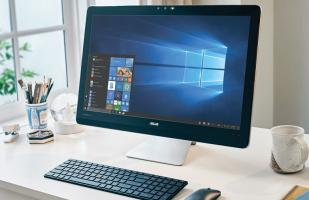 Cinco tips para preparar tu computadora al nuevo Windows 10