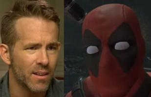 ¿Ryan Reynolds se aburrió con el videojuego de Deadpool? [VIDEO]