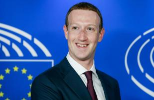 CEO de Facebook pidió perdón ante el Parlamento Europeo | VIDEO