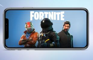 ¡Fortnite ya está disponible en Android! Descubre si tu celular es compatible