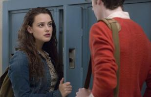 """13 Reasons Why"": Netflix confirmó tercera temporada con este video"