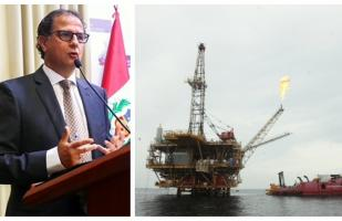 MEM: Tullow Oil sigue interesada en lotes petroleros