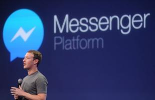 Facebook Messenger integra anuncios en videos automáticos