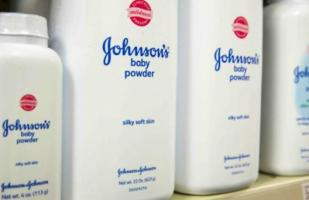 Johnson and Johnson: ¿hay evidencias de que su talco causa cáncer?