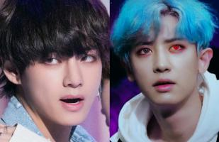 Rusia 2018: BTS y EXO, estrellas K-Pop resonaron en final del Mundial