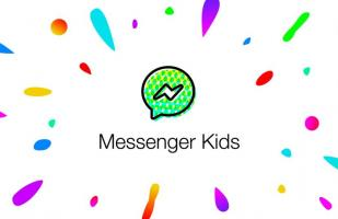 Facebook Messenger Kids ya está disponible en México