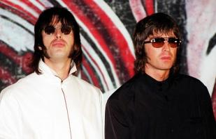 Twitter: Liam Gallagher le pide a Noel volver a formar Oasis